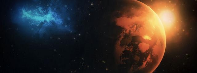 Arrakis, Dune, the desert planet